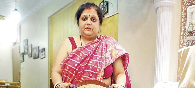 An RTI query was filed by Nandini Suchde, who has also lodged a complaint against Dr Saraf and other doctors of Bombay Hospital at the Azad Maidan police station, for alleged professional negligence that led to the death of her mother Gitika Ghosh