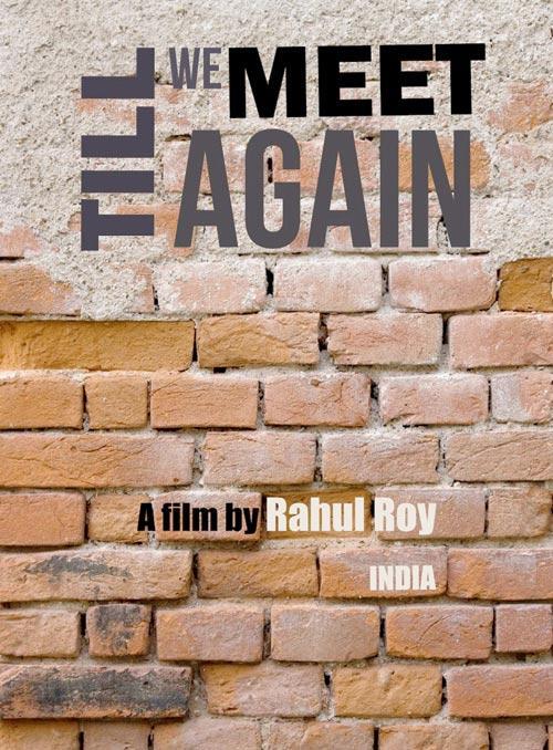 Film Till we Meet Again