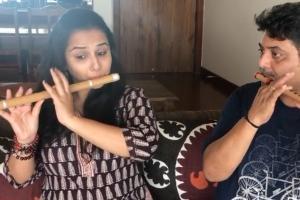 Porno Vidhya balan pic xxx These SEXY