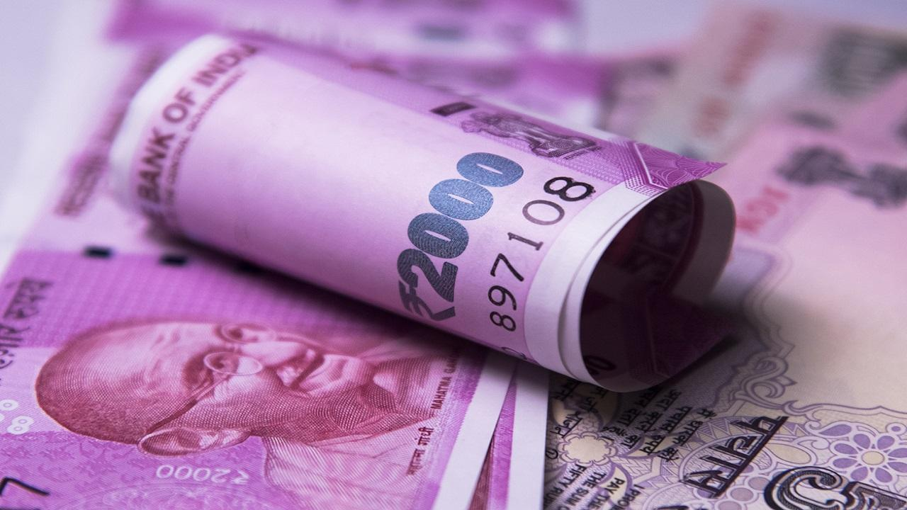 Rupee gains 18 paise to 74.43 against US dollar in early trade – mid-day.com
