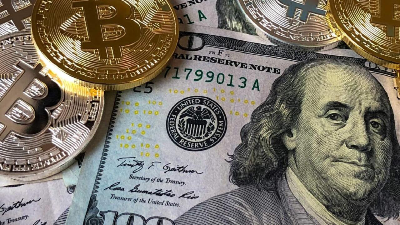 Benefits of Bitcoin and How to Use It