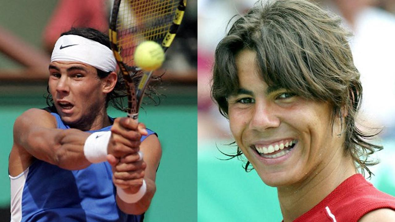 Rafael Nadal Birthday Special 10 Interesting Facts About The King Of Clay