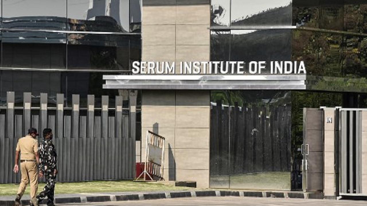 Chinese hackers target Serum Institute of India, Bharat Biotech: Report